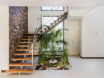 Image 7 | 5 bedroom villa for sale with 1,539m2 of land, Casasola, Estepona, Malaga Costa del Sol, Andalucia 205897