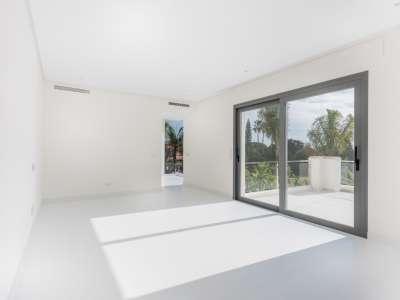 Image 9 | 5 bedroom villa for sale with 1,539m2 of land, Casasola, Estepona, Malaga Costa del Sol, Andalucia 205897