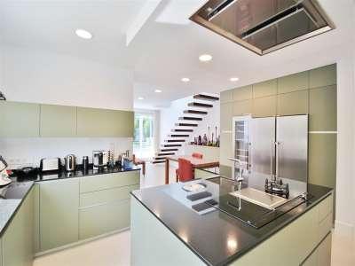 Image 10 | 7 bedroom villa for sale with 0.29 hectares of land, Guadalmina Baja, San Pedro de Alcantara, Malaga Costa del Sol, Andalucia 205940