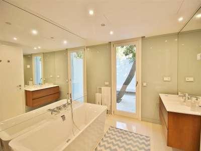 Image 13 | 7 bedroom villa for sale with 0.29 hectares of land, Guadalmina Baja, San Pedro de Alcantara, Malaga Costa del Sol, Andalucia 205940
