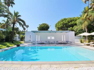 Image 14 | 7 bedroom villa for sale with 0.29 hectares of land, Guadalmina Baja, San Pedro de Alcantara, Malaga Costa del Sol, Andalucia 205940