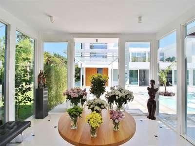 Image 8 | 7 bedroom villa for sale with 0.29 hectares of land, Guadalmina Baja, San Pedro de Alcantara, Malaga Costa del Sol, Andalucia 205940