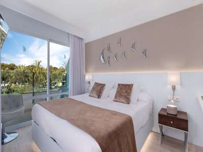 Image 5 | Boutique Hotel in Santa Ponsa in Immaculate Condition with 55 Guest Rooms and Suites 206027