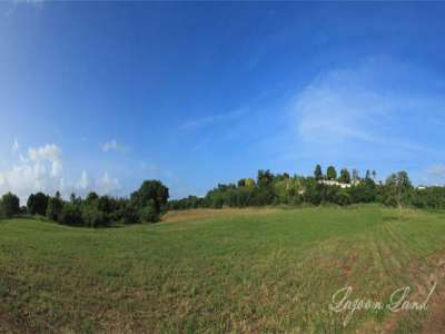 Image 7 | Plot of land for sale with 9.66 hectares of land, Heywoods, Saint Peter 206283