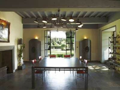 Image 11 | 10 bedroom manor house for sale with 30.53 hectares of land, Narbonne, Aude , Languedoc-Roussillon 206547