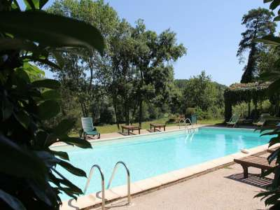 Image 10 | 15 bedroom French chateau for sale with 2.02 hectares of land, Bergerac, Dordogne , Aquitaine 207268