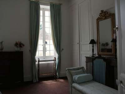 Image 18 | 15 bedroom French chateau for sale with 2.02 hectares of land, Bergerac, Dordogne , Aquitaine 207268