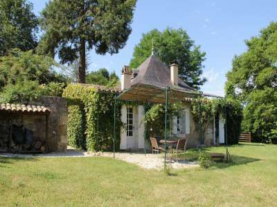 Image 21 | 15 bedroom French chateau for sale with 2.02 hectares of land, Bergerac, Dordogne , Aquitaine 207268