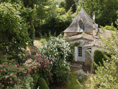Image 7 | 15 bedroom French chateau for sale with 2.02 hectares of land, Bergerac, Dordogne , Aquitaine 207268