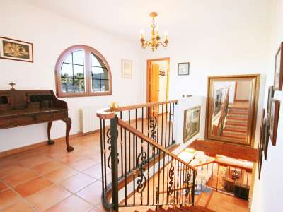 Image 12 | 3 bedroom villa for sale with 0.33 hectares of land, Benitachell, Alicante Costa Blanca, Valencia 207664