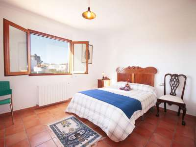 Image 15 | 3 bedroom villa for sale with 0.33 hectares of land, Benitachell, Alicante Costa Blanca, Valencia 207664