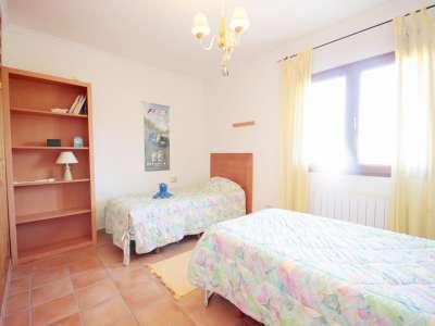 Image 16 | 3 bedroom villa for sale with 0.33 hectares of land, Benitachell, Alicante Costa Blanca, Valencia 207664