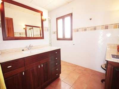 Image 17 | 3 bedroom villa for sale with 0.33 hectares of land, Benitachell, Alicante Costa Blanca, Valencia 207664