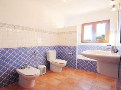 Image 19 | 3 bedroom villa for sale with 0.33 hectares of land, Benitachell, Alicante Costa Blanca, Valencia 207664