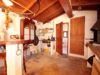 Image 27 | 3 bedroom villa for sale with 0.33 hectares of land, Benitachell, Alicante Costa Blanca, Valencia 207664