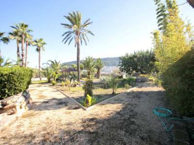 Image 31 | 3 bedroom villa for sale with 0.33 hectares of land, Benitachell, Alicante Costa Blanca, Valencia 207664