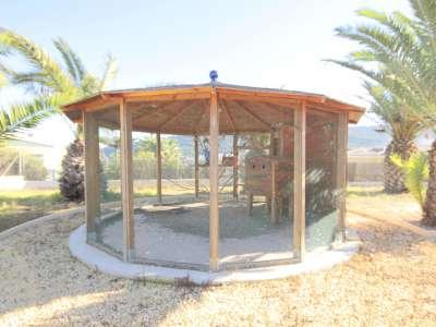 Image 34 | 3 bedroom villa for sale with 0.33 hectares of land, Benitachell, Alicante Costa Blanca, Valencia 207664