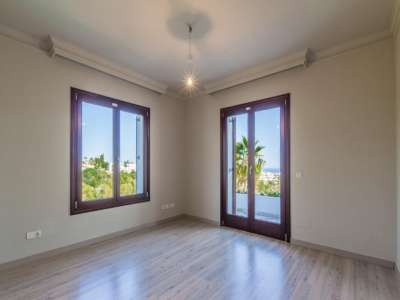 Image 10 | 4 bedroom villa for sale with 1,187m2 of land, Monte Paraiso, Marbella, Malaga Costa del Sol, Marbella Golden Mile 207994