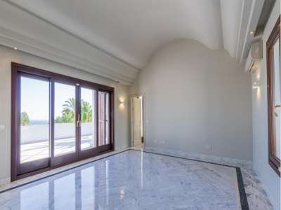 Image 5 | 4 bedroom villa for sale with 1,187m2 of land, Monte Paraiso, Marbella, Malaga Costa del Sol, Marbella Golden Mile 207994