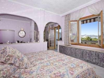 Image 10   5 bedroom villa for sale, Santa Ponsa, South Western Mallorca, Mallorca 208005