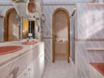 Image 11   5 bedroom villa for sale, Santa Ponsa, South Western Mallorca, Mallorca 208005
