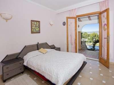 Image 12   5 bedroom villa for sale, Santa Ponsa, South Western Mallorca, Mallorca 208005