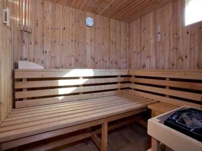 Image 14   5 bedroom villa for sale, Santa Ponsa, South Western Mallorca, Mallorca 208005