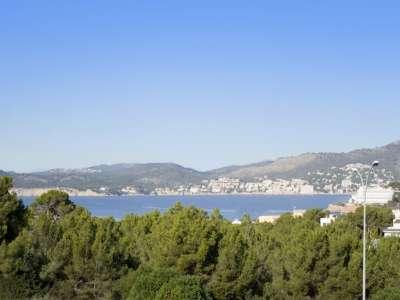 Image 15   5 bedroom villa for sale, Santa Ponsa, South Western Mallorca, Mallorca 208005