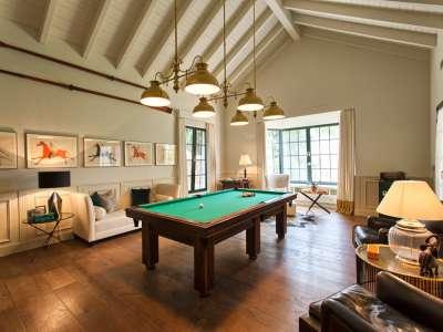 Image 11 | 11 bedroom villa for sale with 0.58 hectares of land, Guadalmina Baja, Guadalmina, Malaga Costa del Sol, Andalucia 208027