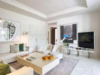 Image 12 | 11 bedroom villa for sale with 0.58 hectares of land, Guadalmina Baja, Guadalmina, Malaga Costa del Sol, Andalucia 208027