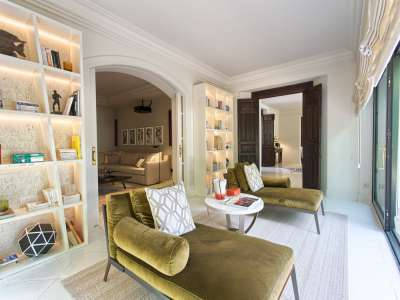 Image 13 | 11 bedroom villa for sale with 0.58 hectares of land, Guadalmina Baja, Guadalmina, Malaga Costa del Sol, Andalucia 208027
