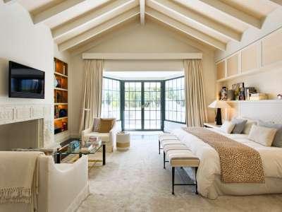 Image 15 | 11 bedroom villa for sale with 0.58 hectares of land, Guadalmina Baja, Guadalmina, Malaga Costa del Sol, Andalucia 208027