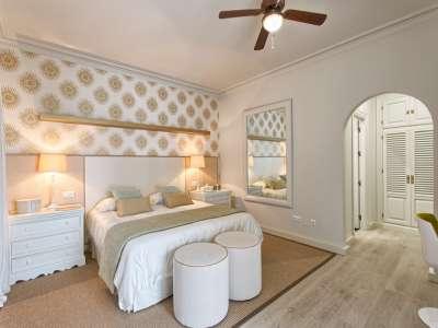 Image 16 | 11 bedroom villa for sale with 0.58 hectares of land, Guadalmina Baja, Guadalmina, Malaga Costa del Sol, Andalucia 208027