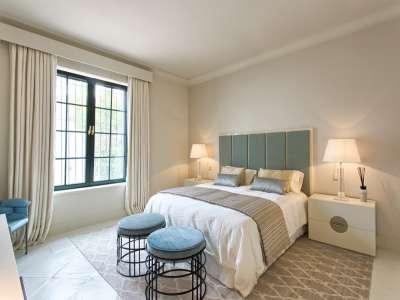 Image 17 | 11 bedroom villa for sale with 0.58 hectares of land, Guadalmina Baja, Guadalmina, Malaga Costa del Sol, Andalucia 208027