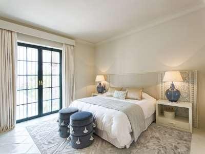 Image 20 | 11 bedroom villa for sale with 0.58 hectares of land, Guadalmina Baja, Guadalmina, Malaga Costa del Sol, Andalucia 208027