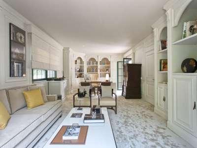 Image 24 | 11 bedroom villa for sale with 0.58 hectares of land, Guadalmina Baja, Guadalmina, Malaga Costa del Sol, Andalucia 208027
