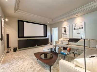 Image 25 | 11 bedroom villa for sale with 0.58 hectares of land, Guadalmina Baja, Guadalmina, Malaga Costa del Sol, Andalucia 208027