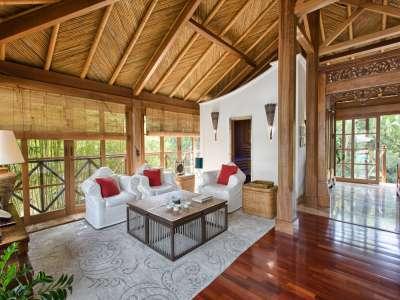 Image 27 | 11 bedroom villa for sale with 0.58 hectares of land, Guadalmina Baja, Guadalmina, Malaga Costa del Sol, Andalucia 208027