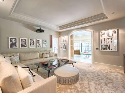Image 5 | 11 bedroom villa for sale with 0.58 hectares of land, Guadalmina Baja, Guadalmina, Malaga Costa del Sol, Andalucia 208027
