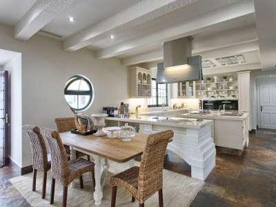 Image 7 | 11 bedroom villa for sale with 0.58 hectares of land, Guadalmina Baja, Guadalmina, Malaga Costa del Sol, Andalucia 208027