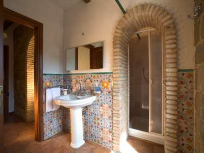 Image 15 | 8 bedroom farmhouse for sale with 2.5 hectares of land, Reitano, Messina, Sicily 208170