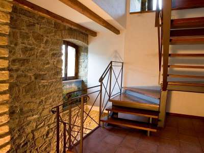 Image 16 | 8 bedroom farmhouse for sale with 2.5 hectares of land, Reitano, Messina, Sicily 208170