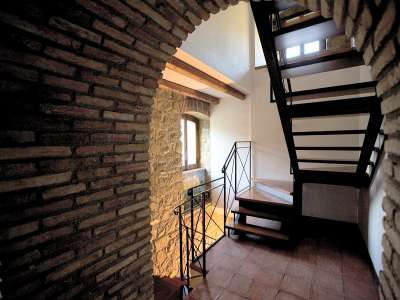 Image 18 | 8 bedroom farmhouse for sale with 2.5 hectares of land, Reitano, Messina, Sicily 208170