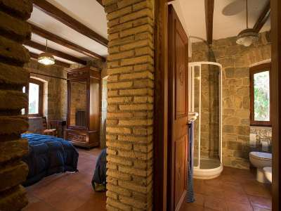 Image 19 | 8 bedroom farmhouse for sale with 2.5 hectares of land, Reitano, Messina, Sicily 208170