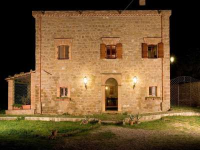 Image 22 | 8 bedroom farmhouse for sale with 2.5 hectares of land, Reitano, Messina, Sicily 208170