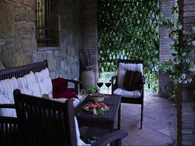 Image 25 | 8 bedroom farmhouse for sale with 2.5 hectares of land, Reitano, Messina, Sicily 208170