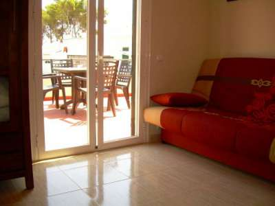 Image 6 | 3 bedroom villa for sale with 440m2 of land, Cala Galdana, Southern Menorca, Menorca 208251