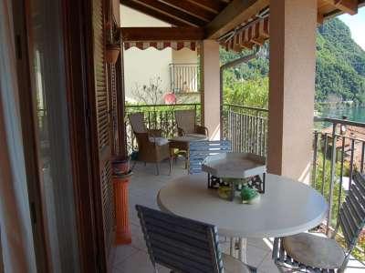 Image 10 | 2 bedroom apartment for sale, Menaggio, Tremezzina, Como, Lake Como 208256