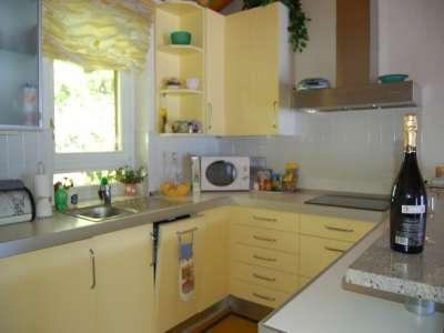 Image 11 | 2 bedroom apartment for sale, Menaggio, Tremezzina, Como, Lake Como 208256