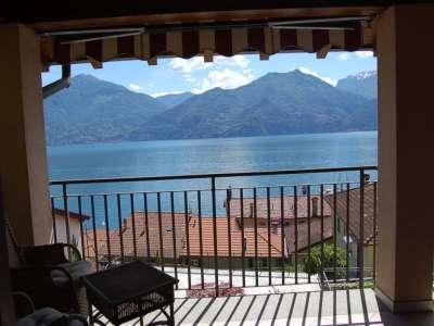 Image 13 | 2 bedroom apartment for sale, Menaggio, Tremezzina, Como, Lake Como 208256